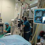 Spinal Surgery 2019