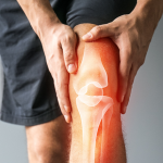 Stem Cell Transplants Can Heal Damaged Knees