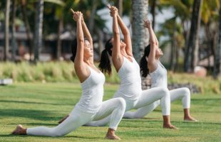 How Often Your Body Regenerates?