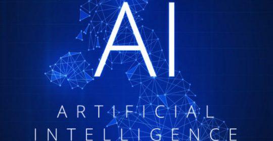 Ιστορία και Εξέλιξη της Τεχνητής Νοημοσύνης – Artificial Intelligence ( A.I.)
