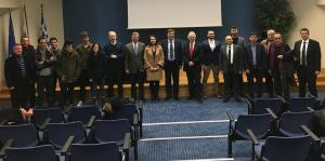 EEXOT-1st-Course-Applied-Biomechanics-and-3d-Technologies