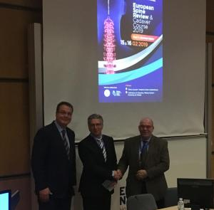 European-Spine-Review-2019